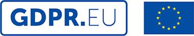 http://GDPR.EU