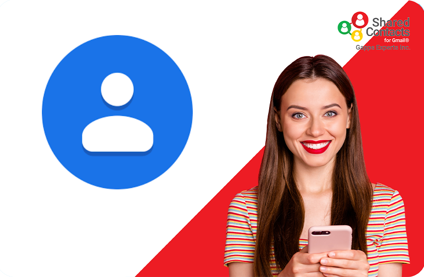 How To Solve 'Contact Limit Reached' Quota In Google Contacts